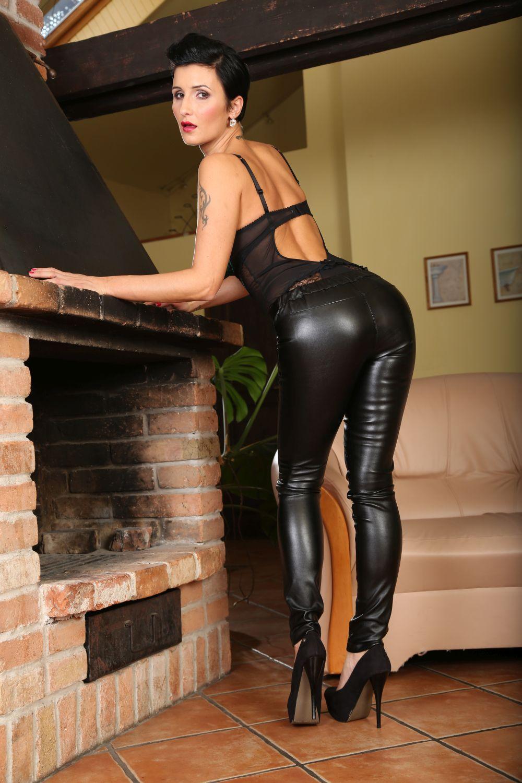 Hot busty boss ana nova gets banged 2